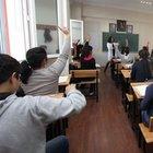 Bakanlık zirvesi: Temel liseye kayıt alın, dershane için bekleyin