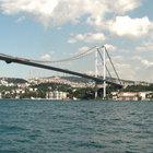 İstanbul bomboş! Tadını çıkarın...