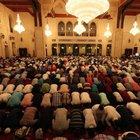 Ramazan Bayramı namazı saat kaçta? İşte il il bayram namazı saatleri
