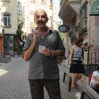 Cemil İpekçi:Motor yenilendi