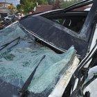Bursa Ak Parti aday adayı Erol Çetinkaya trafik kazasında öldü