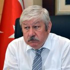 CHP'li Mustafa Akaydın 10 milyon lira tazminat ödeyecek