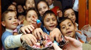 'Şükür Bayramı' nasıl Şeker Bayramı oldu?