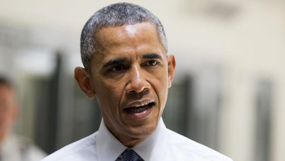 ABD Başkanı Obama, ramazan bayramı mesajı,