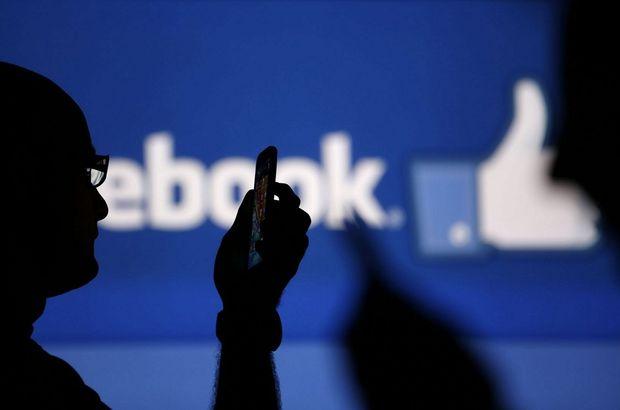 uyuşturucu, sosyal medya, fenomen