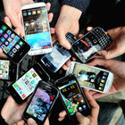 AKILLI TELEFONLA DEPRESYON TEŞHİSİ