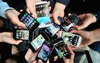 Akıllı telefonla depresyon teşhisi