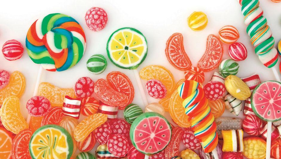 Şeker bayramı