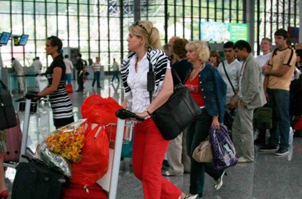 Rus turist, Ukraynalı turist, Laleli