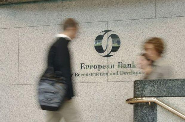 EBRD, banka, yenilenebilir enerji, finansman, kalkınma, Garanti Bankası, Yapı Kredi Bankası