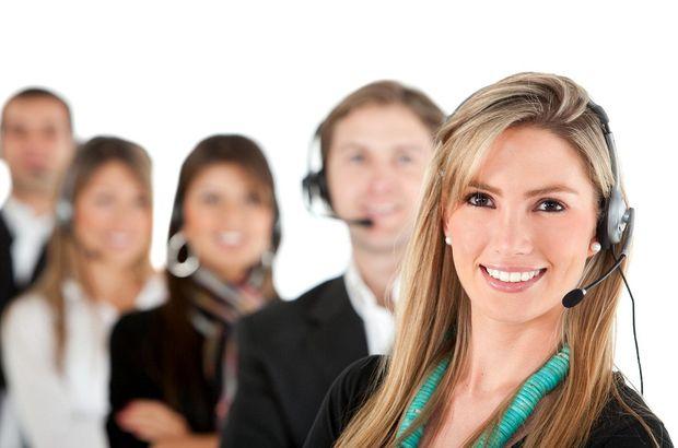 AssisTT, Türk Telekom, çağrı merkezi, işe alım, insan kaynakları, İŞKUR, iş ilanları, iş arama