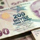 Devlet BES için İstanbulluya 633 lira katkı verdi
