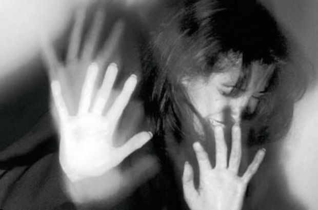 Adalet Bakanlığı Mağdur Hakları Başkanlığı Suç Mağdurlarına Yaklaşım Kılavuzu