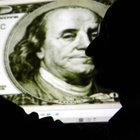 Yellen: Uluslararası gelişmeler ekonomik büyümeyi tehdit ediyor