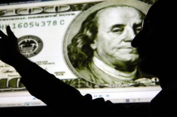 FED, Janet Yellen, faiz, faiz artırımı, istihdam, petrol fiyatları, ekonomik büyüme