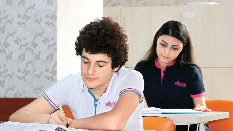 MEB AYM dershane öğrenci öğretmen özel okul