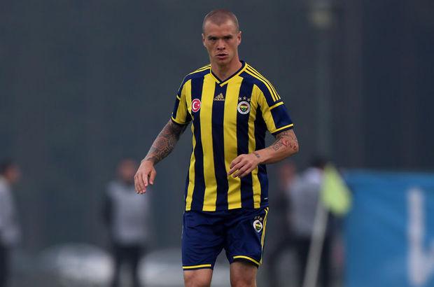 Medicana Sivasspor Holmen