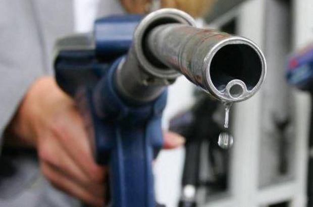 petrol, arz fazlası, petrol fiyatları, EIA