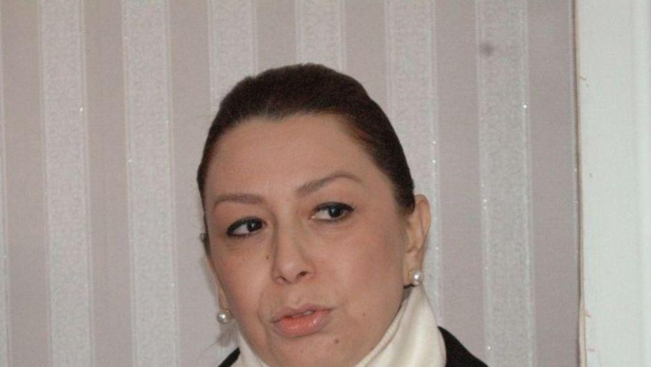 Ak Parti bayramlaşma heyet CHP MHP HDP