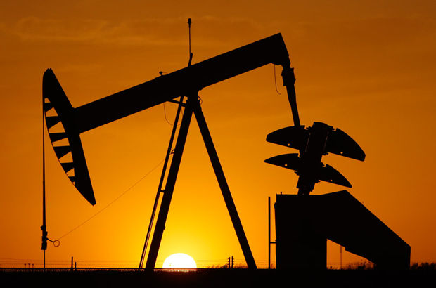 Batılı ülkeler, İran, Petrol fiyatları