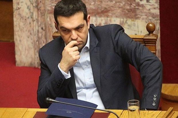 IMF,Yunanistan kurtarma planı