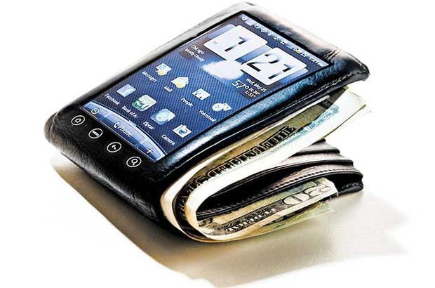 elektronik haberleşme, cep telefonu, fatura, BTK, abone, kıst ücret