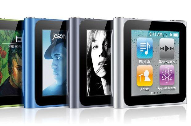 Apple, iPod, Apple Store, Mac, iPad, iPod Touch, iPhone