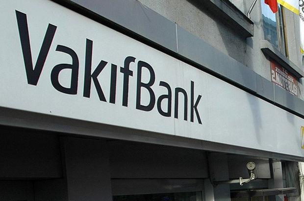 Moody's, Vakıfbank, Türkiye piyasası
