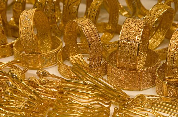 Altının onsu, Çeyrek altın kaç lira, Gram altın kaç lira