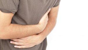 Sindirimle ilgili sorunlarınızı alacağınız bazı beslenme önlemleriyle engellemeniz mümkün