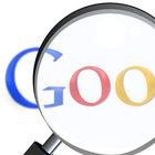 Google'dan yabancı düşmanlığına önlem!