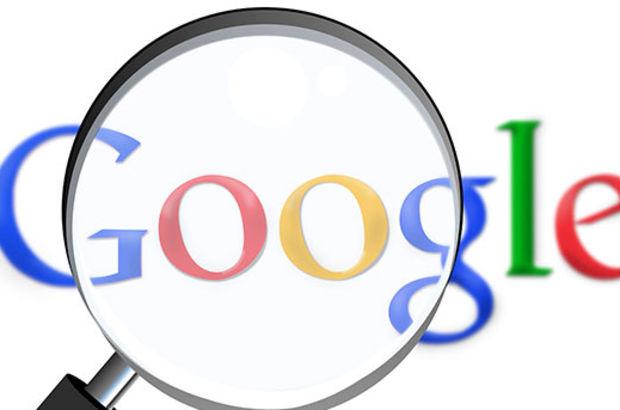 İnternet arama motoru,Google, Almanya,mülteci haritası,
