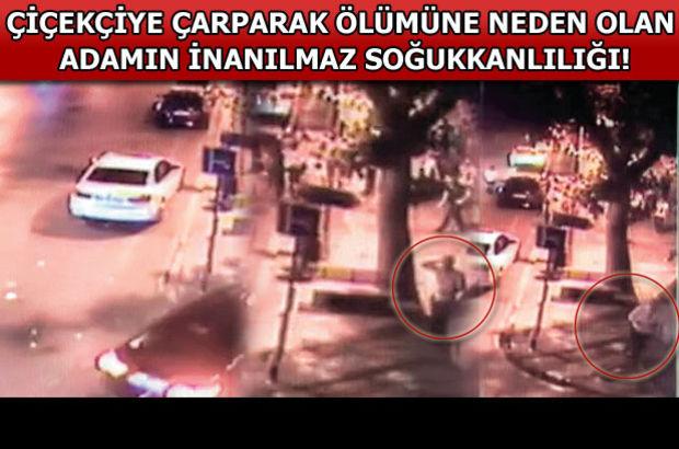 Mehmet Emin Kaya,