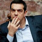 Yunanistan'da flaş kabine değişikliği