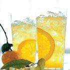 Buz gibi limonata içen?