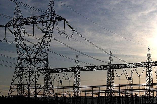 İstanbul'da elektrik kesintisi 20 Temmuz elektrik kesintisi Anadolu Yakası