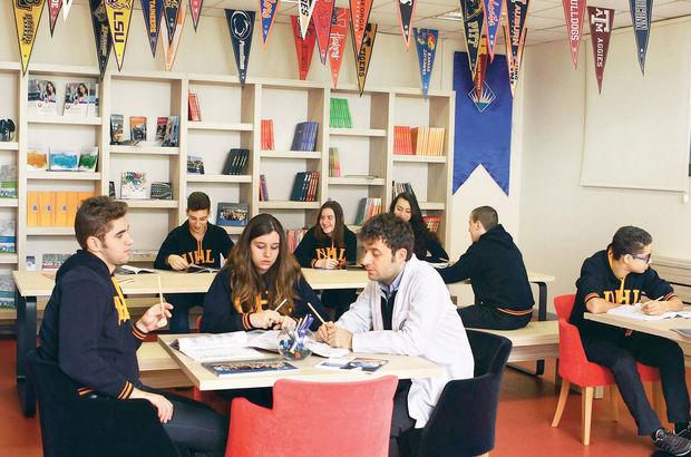 LÜTFİ ERDOĞAN Milli Eğitim Bakanlığı dershane özel okul öğrenci okul MEB