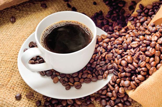 Sema Ereren yazıları , Kahve içmenin sırları