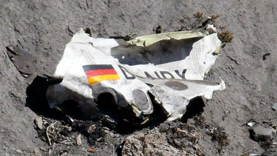 Avrupa Birliği'nde (AB) artık yolcu uçağı pilotlarına, psikolojik analiz, uyuşturucu ve alkol testi yapılacak