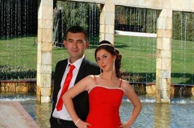izmir düğün kaza Ümit Derin hüseyin derin