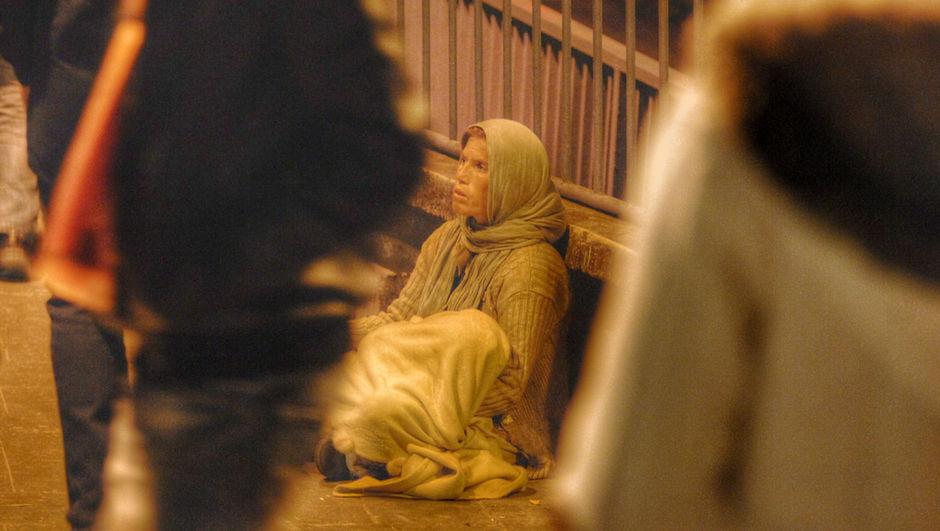 İstanbul'un zengin Suriyelileri