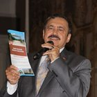 Orman ve Su İşleri Bakanı Eroğlu: Daha fazla vekil olsa, daha fazla müjde olurdu