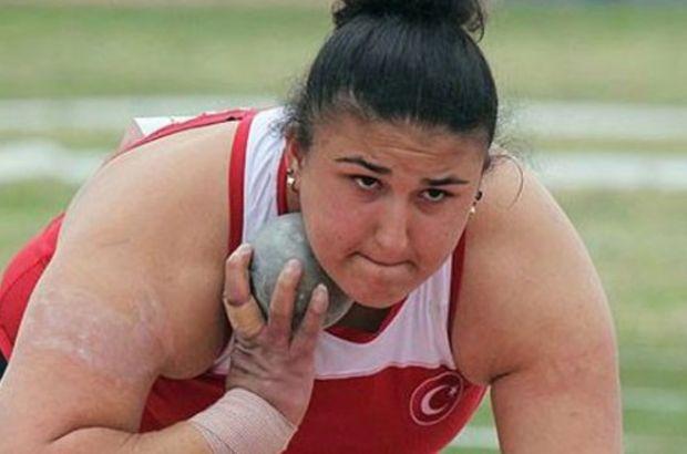 Avrupa Gençler Atletizm Şampiyonası