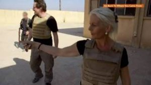 Survivor Suriye! 6 yarışmacı IŞİD'den kaçtı