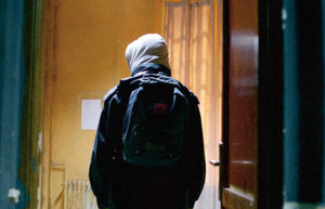 En iyi 'kayıp çocuk' filmleri / Mehmet Açar'ın yazısı