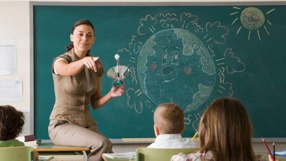 MEB öğretmen öğrenci Milli Eğitim Bakanı Nabi Avcı Mesleki Etik İlkeleri