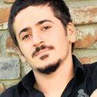 Ali İsmail davasından beraat etti mesleğe dönmek için başvurdu