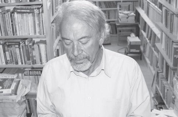 Yrd. Doç. Dr. Tahir Erdoğan Şahin Cengerli Köyü kitap kütüphane