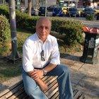 Tophaneli Taki Berberakis Atina'dan bildiriyor