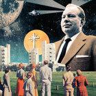 Scientology'nin kirli işleri